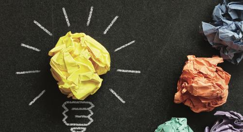"""Marketing & Innovation in the 21st Century"" – Kohzoh Takaoka, CEO, Nestlé Japan"