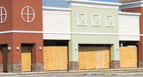 """Will the 4th Industrial Revolution Kill Store-Based Retailing?"" – Philip Kotler"