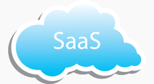 Why You Should Use a SaaS Customer Communications Management Approach