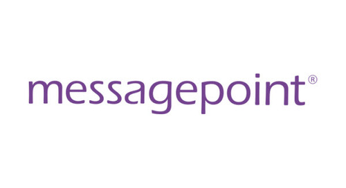 Prinova Corp. Announces Name Change to Messagepoint Inc.