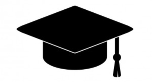 Last Minute College Readiness Activities for Rising 8th Graders
