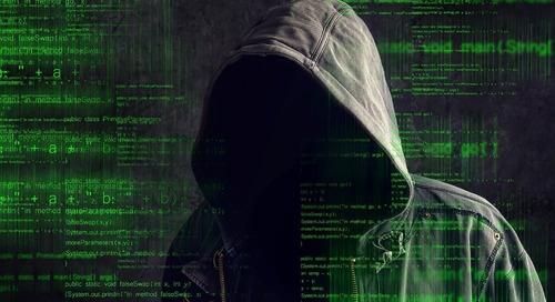 2017: Kυβερνοεπιθέσεις που στοίχησαν εκατομμύρια σε εταιρείες – κολοσσούς