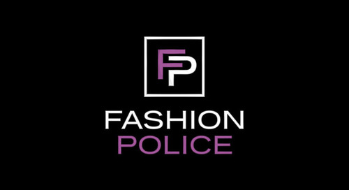 E: Fashion Police [Returning Series]