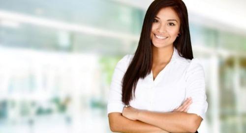 Lima Salah Kaprah Soal Perempuan Karier
