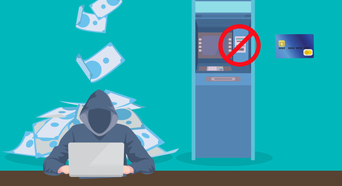 FBI ATM Warning: What Banks Need to Know