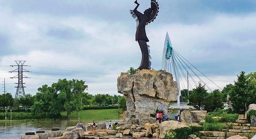 Wonderful Wichita