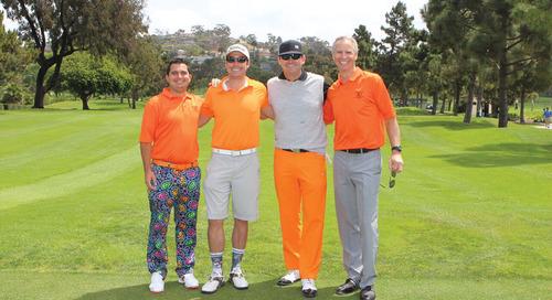 MS Golf Invitational