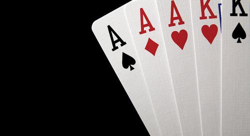 Casino Regale