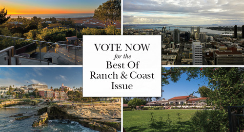Vote Now – Best Of Ranch & Coast