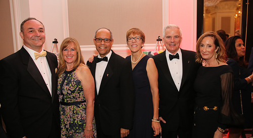 Father Joe's Villages Gala