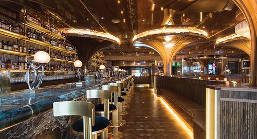 Reader's Choice: San Diego's Best Restaurants