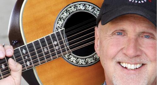 Glen Campbell Tribute Concert