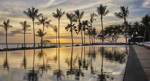 Rediscovering Oahu