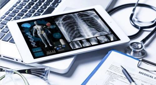 Revoir la réglementation pour faciliter les soins virtuels grâce à un permis d'exercice national de la médecine