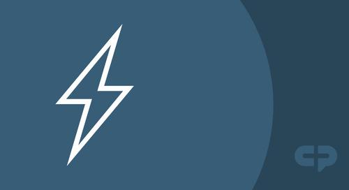 Virginia Energy Efficiency Council Recognizes Weatherize Roanoke: Market Rate Program
