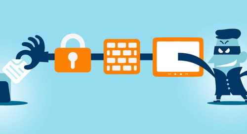 Why Board Involvement Should Be a Key Part of Your Bank's Information Security Program