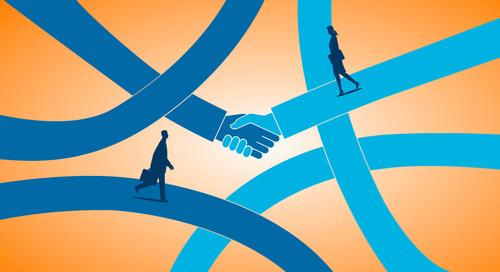 Carolina Alliance Bank Enhances Compliance Posture with Safe Systems' Vendor Management Solution