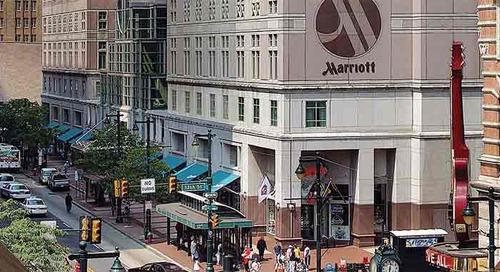 Meet Up in Philadelphia | Smart Meetings