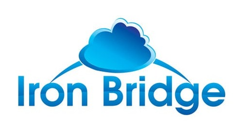 Symphony Performance Health Announces Partnership With Iron Bridge
