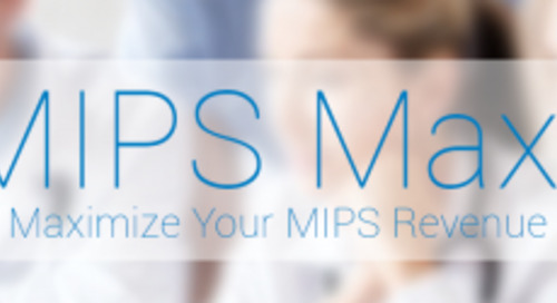 SPH Analytics Introducing New MIPS Max Solution at HIMSS 2017