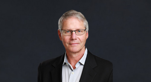 Jim McCormick Joins SPH Analytics as Chief Financial Officer