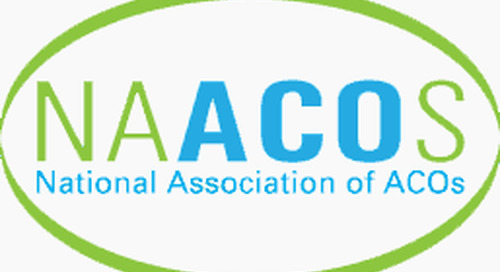 NAACOS Fall 2018 Conference | October 3-5, 2018 | Washington, D.C.