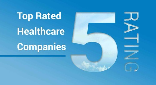 NCQA Best-Rated Health Plans Partner with SPH Analytics