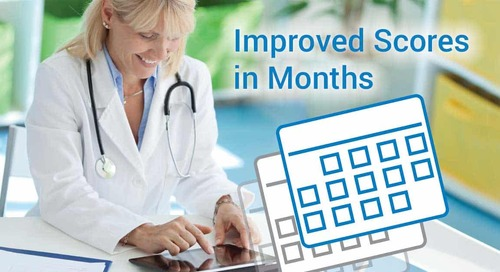 Improving MIPS Scores with Better Data and Better Practices