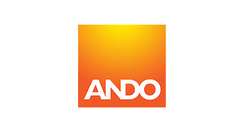 Ando Insurance goes live with SSP Pure Insurance solution
