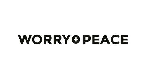 SSP and Worry+Peace announce strategic partnership to drive innovation