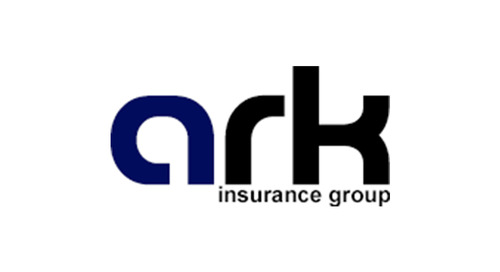 SSP's brokers to cover more commercial risks through Ark partnership
