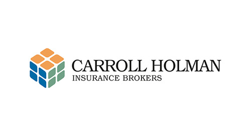 SSP delivers terrorism product through Carroll Holman partnership