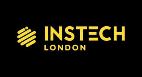 SSP joins innovation community InsTech London