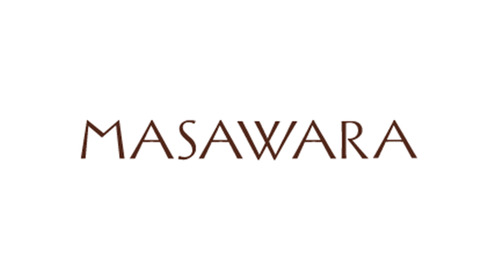 Masawara Insurance Group drives digital strategy with SSP Pure Insurance