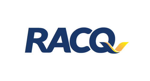 SSP successfully implements digital insurance platform for RACQ, Australia
