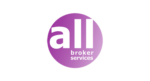 Keychoice partners with All Broker Services for new Excess Protection offering