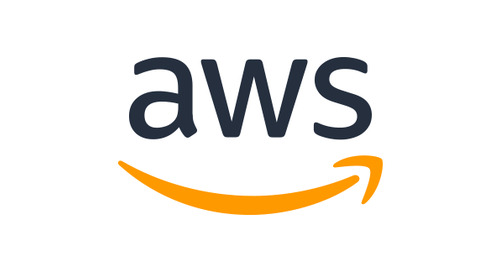 SSP teams up with Amazon Web Services for next phase of growth