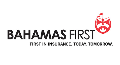 SSP signs up Bahamas First Holdings Limited