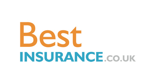 Keychoice partners with Best Insurance to offer members access to Protection products