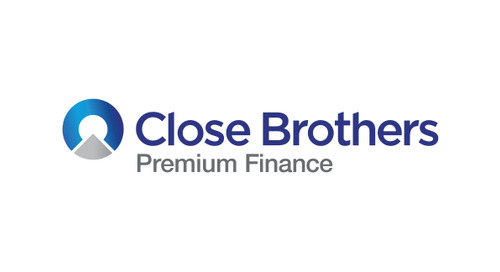 Keychoice renews partnership with Close Brothers Premium Finance