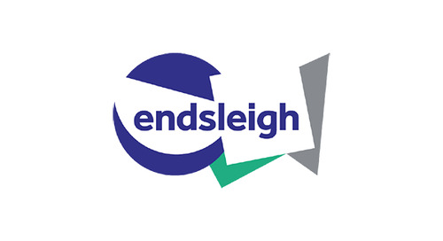 Endsleigh moves to SSP