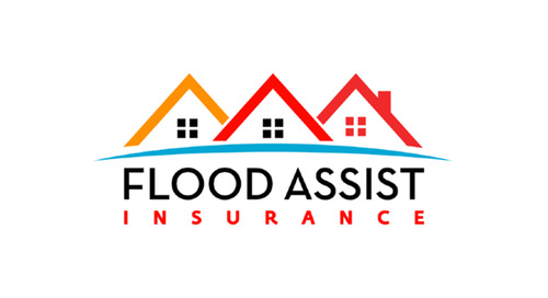 SSP partners with insurtech start-up broker to increase Flood Re access