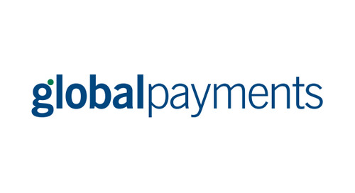 SSP partners with Global Payments for complete card payment solution