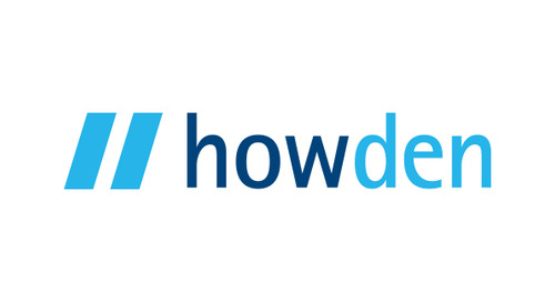 Keychoice selects Howden as its preferred partner for Professional Indemnity Insurance