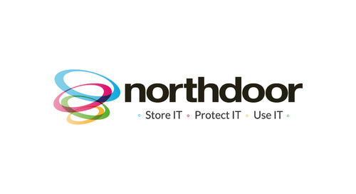 SSP simplifies sanctions checking for brokers  through Northdoor partnership