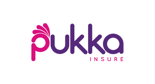 SSP partners with Pukka Insure for new Commercial Vehicle offering