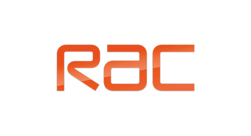 Keychoice and RAC extend relationship with specialist products