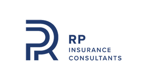 SSP partners with award winning Refpoint Insurance Consultants to expand into the Middle East market