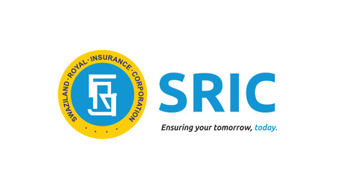 SRIC upgrades relationship with SSP for digital journey