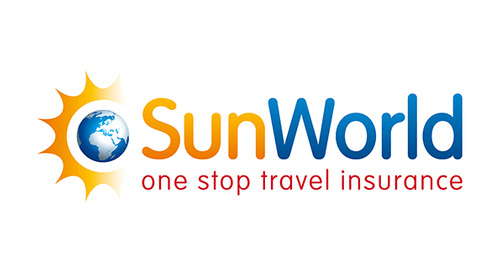 Keychoice partners with SunWorld to provide one stop travel insurance